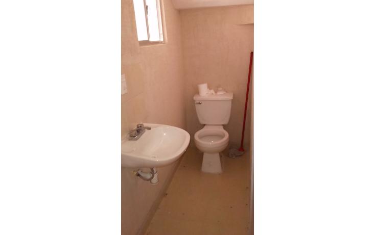 Foto de casa en venta en  , hacienda del bosque, tecámac, méxico, 1099985 No. 12