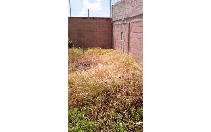 Foto de casa en venta en  , hacienda del bosque, tecámac, méxico, 1099985 No. 19