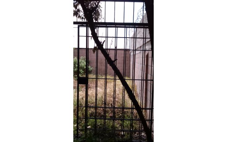 Foto de casa en venta en  , hacienda del bosque, tecámac, méxico, 1099985 No. 22