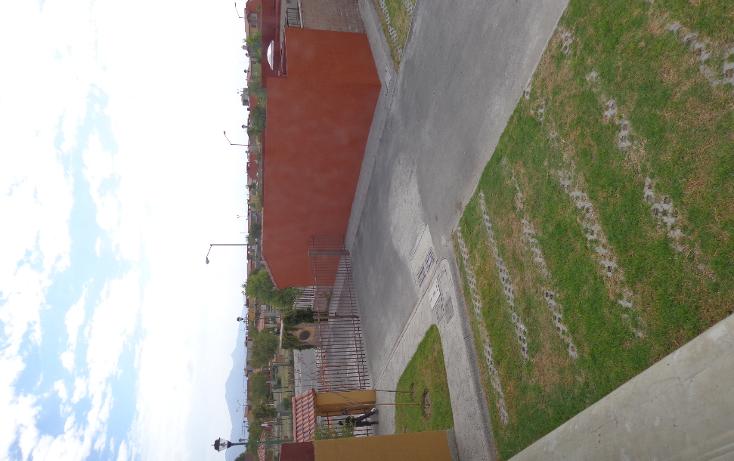 Foto de casa en venta en  , hacienda del bosque, tecámac, méxico, 1467509 No. 20