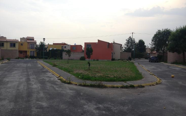 Foto de casa en venta en  , hacienda del bosque, tecámac, méxico, 1938779 No. 03