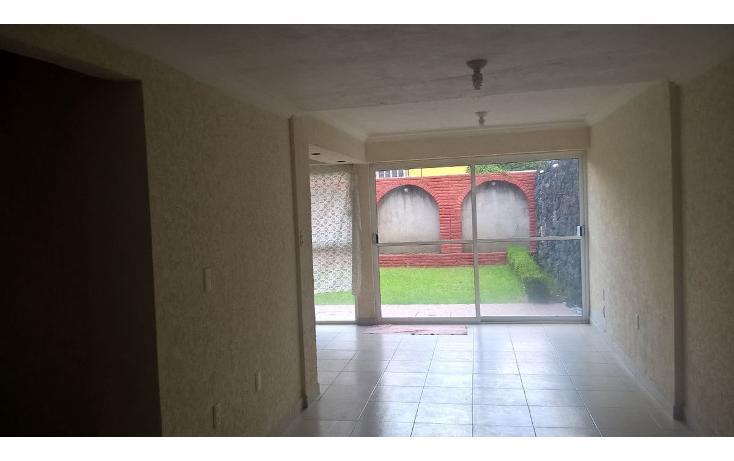 Foto de casa en venta en  , hacienda del bosque, tecámac, méxico, 1938779 No. 10