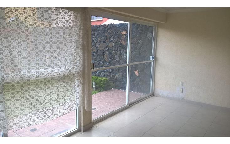 Foto de casa en venta en  , hacienda del bosque, tecámac, méxico, 1938779 No. 11