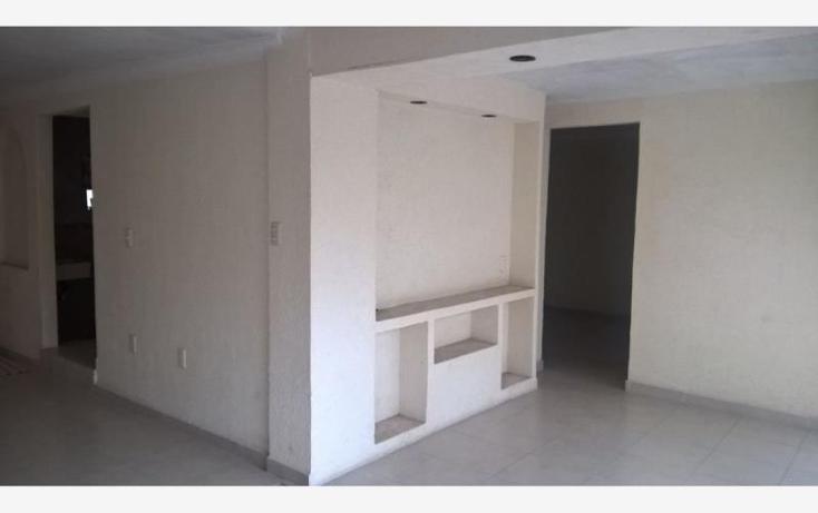 Foto de casa en venta en  , hacienda del bosque, tecámac, méxico, 1996632 No. 09
