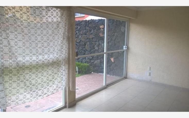 Foto de casa en venta en  , hacienda del bosque, tecámac, méxico, 1996632 No. 11