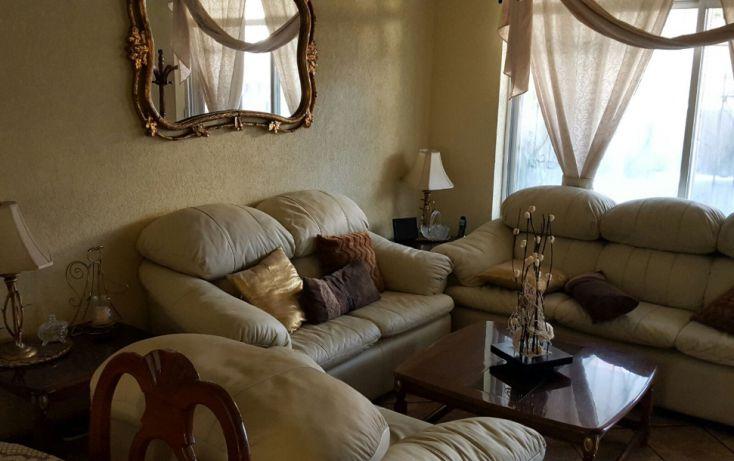 Foto de casa en venta en, hacienda del campestre, león, guanajuato, 1475029 no 04