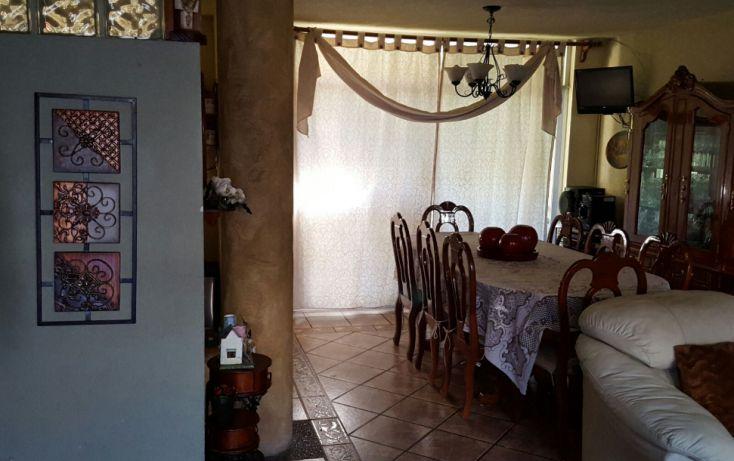 Foto de casa en venta en, hacienda del campestre, león, guanajuato, 1475029 no 05