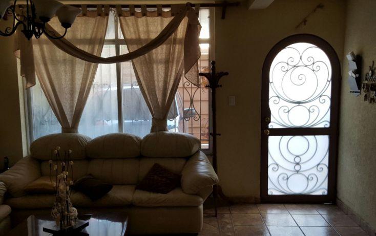 Foto de casa en venta en, hacienda del campestre, león, guanajuato, 1475029 no 07