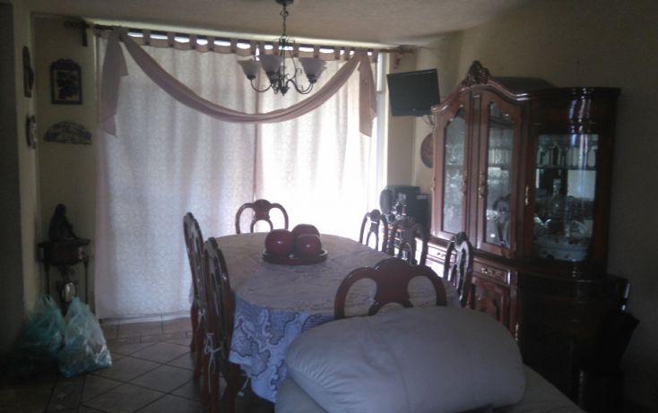 Foto de casa en venta en, hacienda del campestre, león, guanajuato, 1475029 no 09
