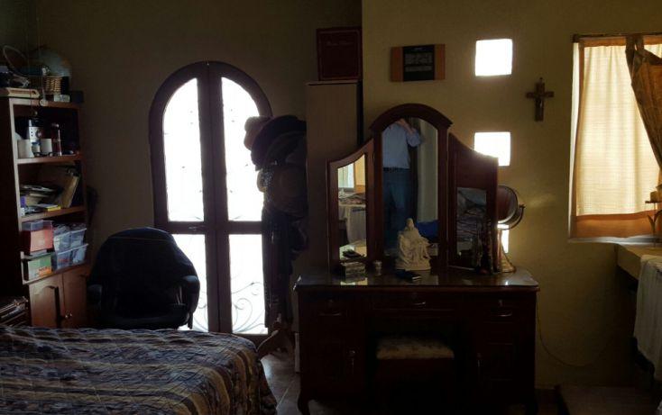 Foto de casa en venta en, hacienda del campestre, león, guanajuato, 1475029 no 11