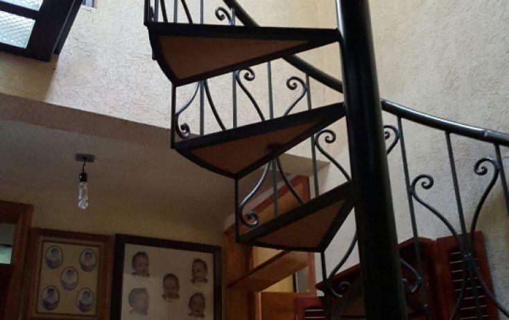 Foto de casa en venta en, hacienda del campestre, león, guanajuato, 1475029 no 15