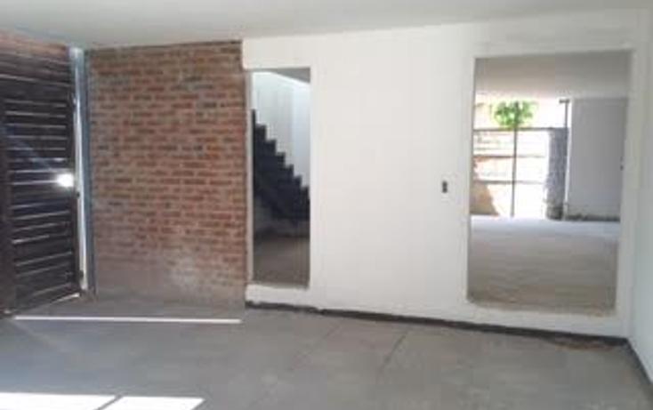 Foto de casa en venta en  , hacienda del campestre, león, guanajuato, 1939794 No. 04