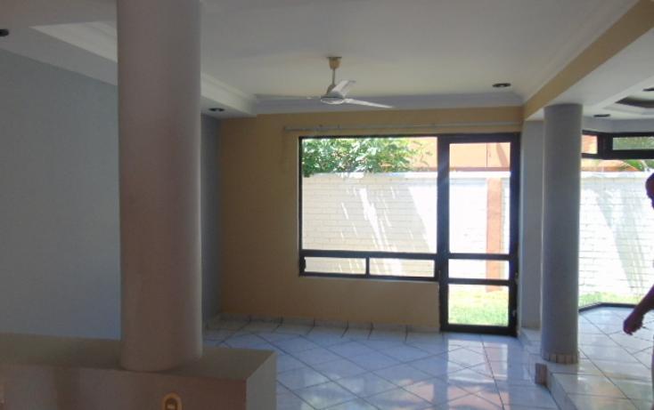 Foto de casa en venta en  , hacienda del campestre, león, guanajuato, 1973018 No. 03