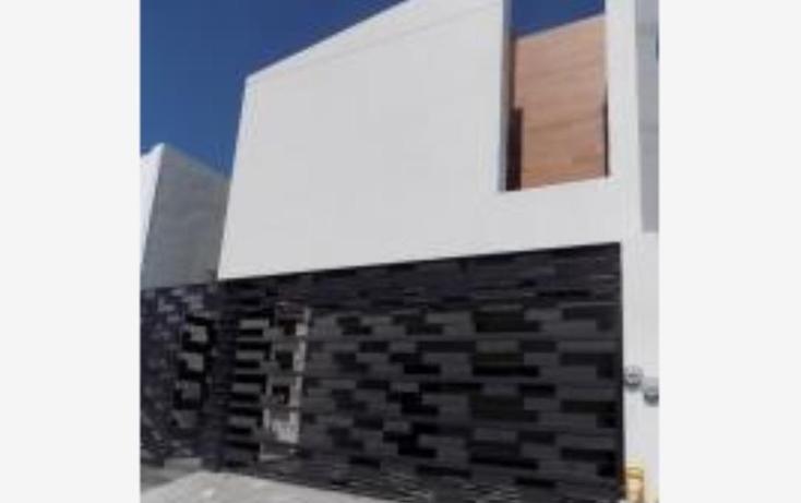 Foto de casa en venta en hacienda del carmen 0000, cumbres elite sector villas, monterrey, nuevo león, 1436845 No. 02