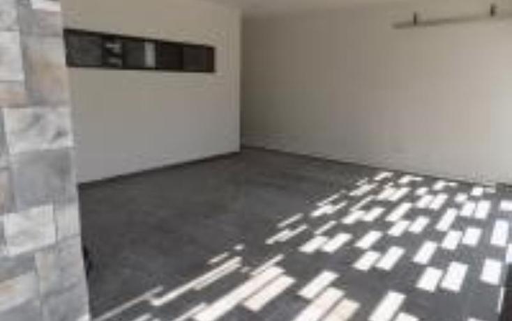 Foto de casa en venta en hacienda del carmen 0000, cumbres elite sector villas, monterrey, nuevo león, 1436845 No. 05