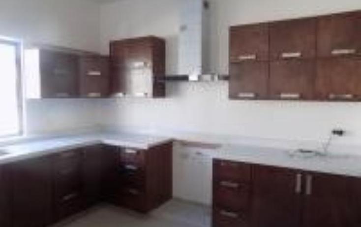 Foto de casa en venta en hacienda del carmen 0000, cumbres elite sector villas, monterrey, nuevo león, 1436845 No. 06