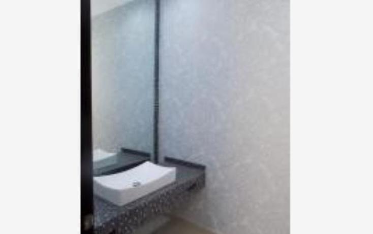 Foto de casa en venta en hacienda del carmen 0000, cumbres elite sector villas, monterrey, nuevo león, 1436845 No. 07