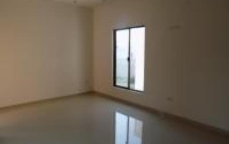 Foto de casa en venta en hacienda del carmen 0000, cumbres elite sector villas, monterrey, nuevo león, 1436845 No. 10