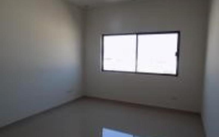 Foto de casa en venta en hacienda del carmen 0000, cumbres elite sector villas, monterrey, nuevo león, 1436845 No. 11