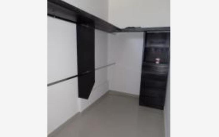 Foto de casa en venta en hacienda del carmen 0000, cumbres elite sector villas, monterrey, nuevo león, 1436845 No. 12