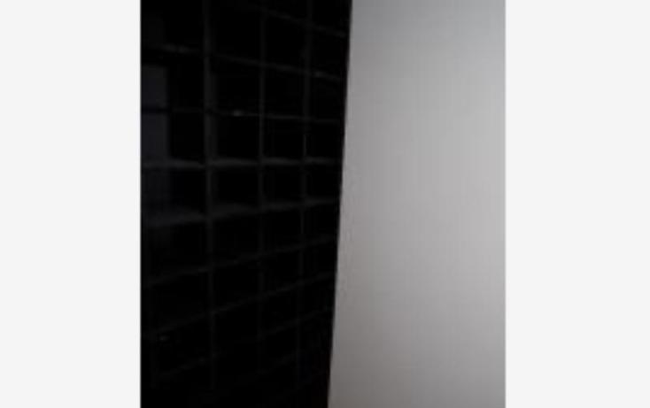 Foto de casa en venta en hacienda del carmen 0000, cumbres elite sector villas, monterrey, nuevo león, 1436845 No. 13