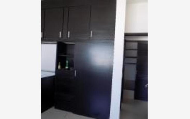 Foto de casa en venta en hacienda del carmen 0000, cumbres elite sector villas, monterrey, nuevo león, 1436845 No. 14