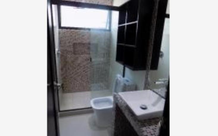 Foto de casa en venta en hacienda del carmen 0000, cumbres elite sector villas, monterrey, nuevo león, 1436845 No. 16