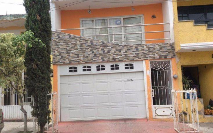 Foto de casa en venta en hacienda del carmen 1029, oblatos, guadalajara, jalisco, 1948939 no 01