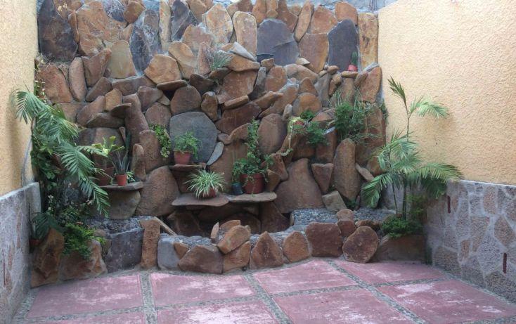 Foto de casa en venta en hacienda del carmen 1029, oblatos, guadalajara, jalisco, 1948939 no 08