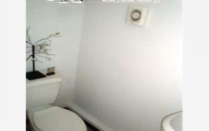 Foto de casa en venta en hacienda del carmen 1959, hacienda del carmen, apodaca, nuevo león, 1787984 no 04