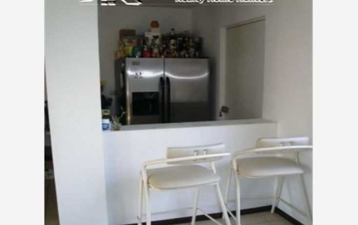 Foto de casa en venta en hacienda del carmen 1959, hacienda del carmen, apodaca, nuevo león, 1787984 no 05