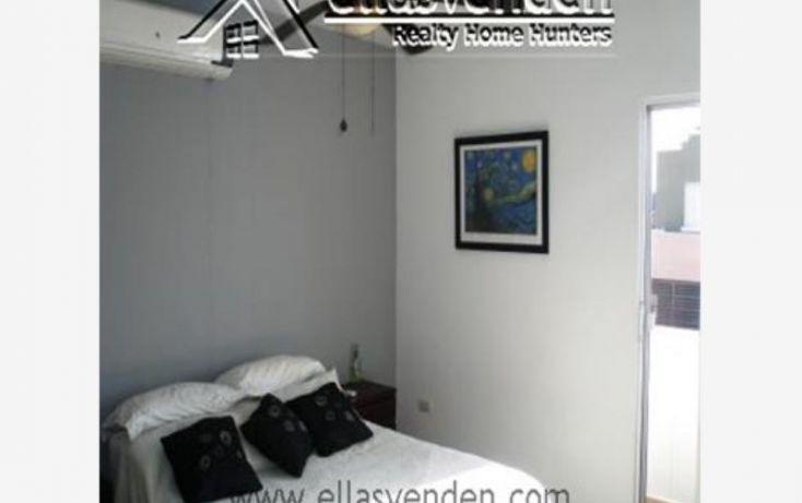 Foto de casa en venta en hacienda del carmen 1959, hacienda del carmen, apodaca, nuevo león, 1787984 no 09