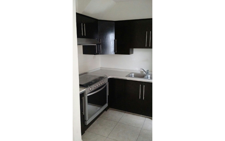 Foto de casa en venta en  , hacienda del carmen, apodaca, nuevo león, 1444289 No. 04