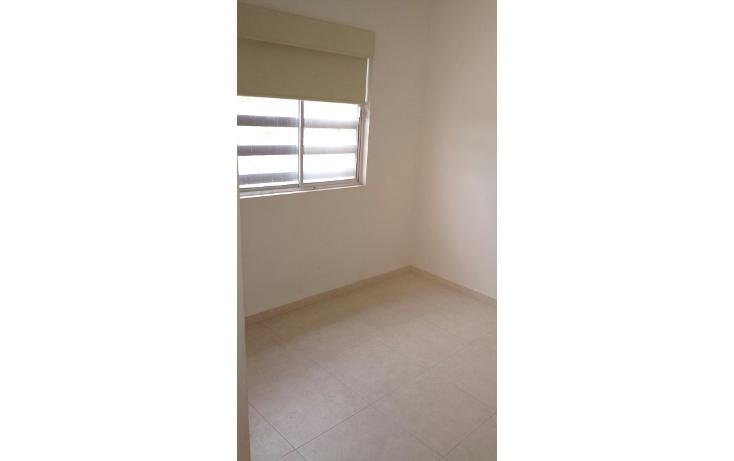 Foto de casa en venta en  , hacienda del carmen, apodaca, nuevo león, 1444289 No. 08