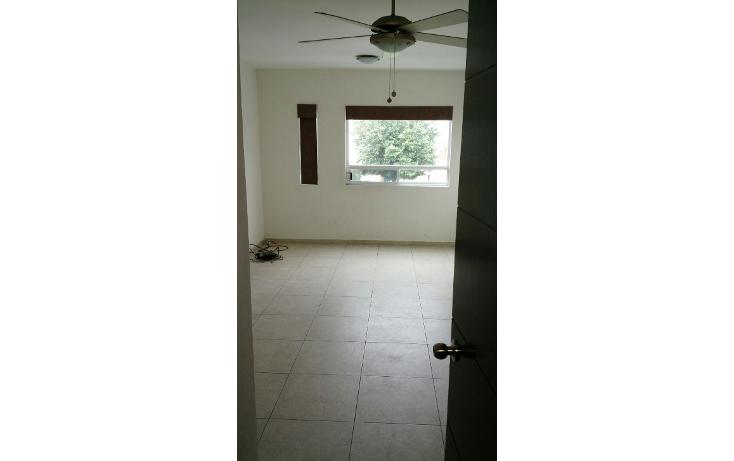 Foto de casa en venta en  , hacienda del carmen, apodaca, nuevo león, 1444289 No. 09