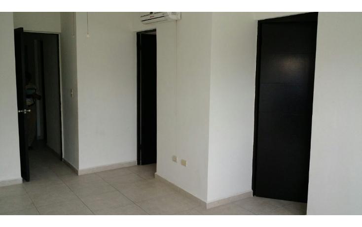 Foto de casa en venta en  , hacienda del carmen, apodaca, nuevo león, 1444289 No. 10