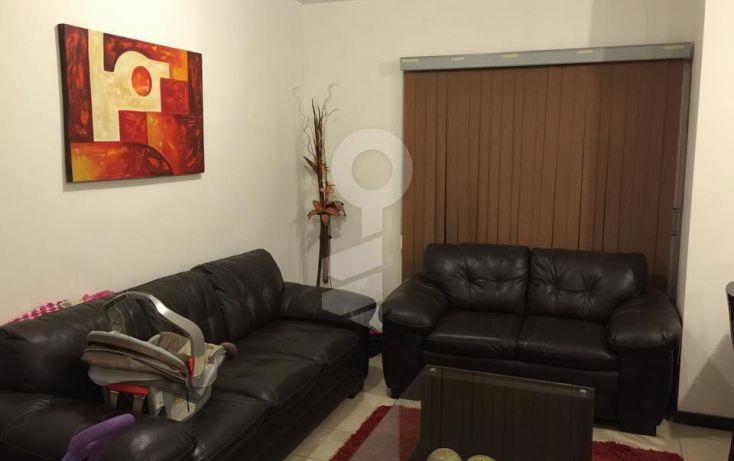 Foto de casa en venta en, hacienda del carmen, apodaca, nuevo león, 1753690 no 03