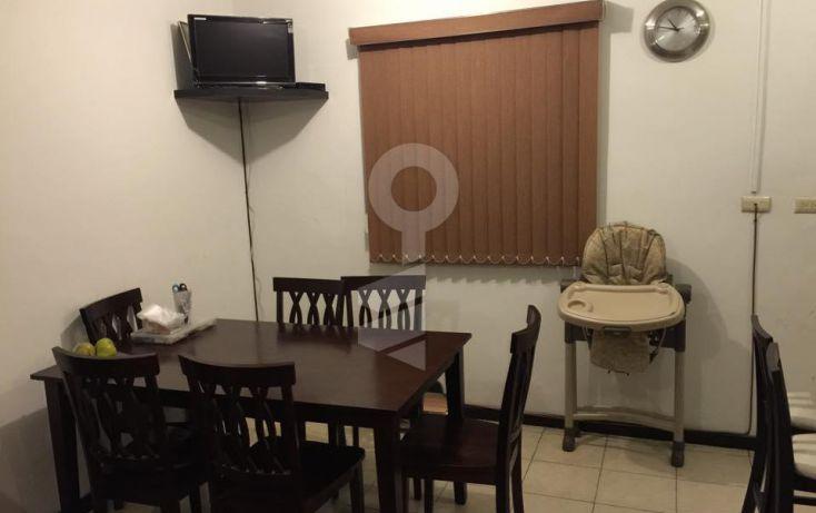Foto de casa en venta en, hacienda del carmen, apodaca, nuevo león, 1753690 no 04