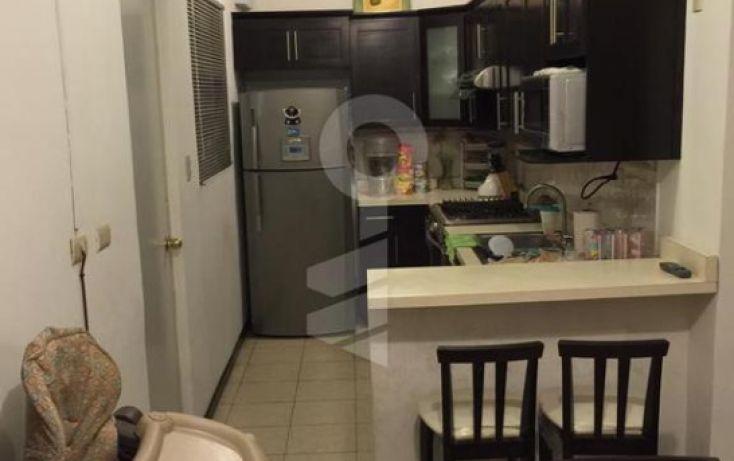 Foto de casa en venta en, hacienda del carmen, apodaca, nuevo león, 1753690 no 05