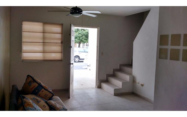 Foto de casa en venta en  , hacienda del carmen, apodaca, nuevo león, 2016326 No. 06