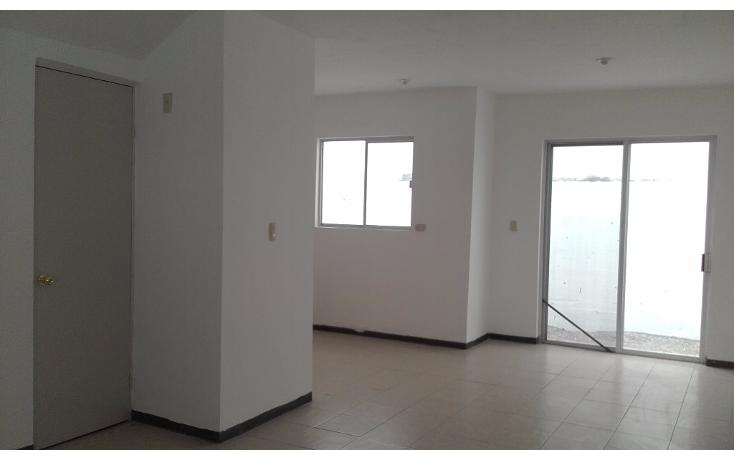 Foto de casa en venta en  , hacienda del carmen, apodaca, nuevo león, 941223 No. 02