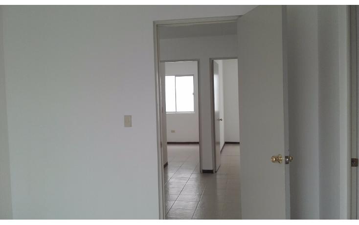 Foto de casa en venta en  , hacienda del carmen, apodaca, nuevo león, 941223 No. 04