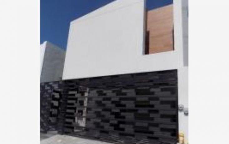 Foto de casa en venta en hacienda del carmen, cumbres elite sector la hacienda, monterrey, nuevo león, 1436845 no 02