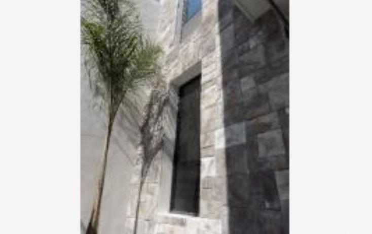 Foto de casa en venta en hacienda del carmen, cumbres elite sector la hacienda, monterrey, nuevo león, 1436845 no 04