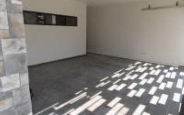 Foto de casa en venta en hacienda del carmen, cumbres elite sector la hacienda, monterrey, nuevo león, 1436845 no 05