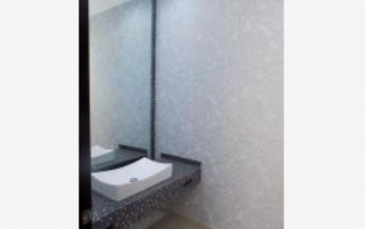 Foto de casa en venta en hacienda del carmen, cumbres elite sector la hacienda, monterrey, nuevo león, 1436845 no 07