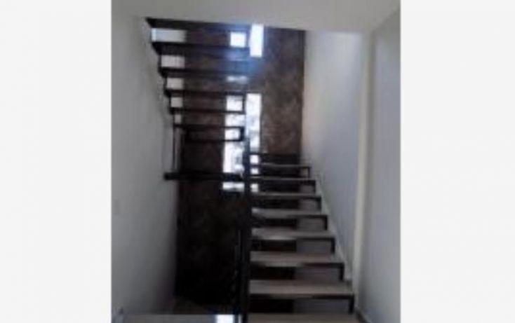 Foto de casa en venta en hacienda del carmen, cumbres elite sector la hacienda, monterrey, nuevo león, 1436845 no 09