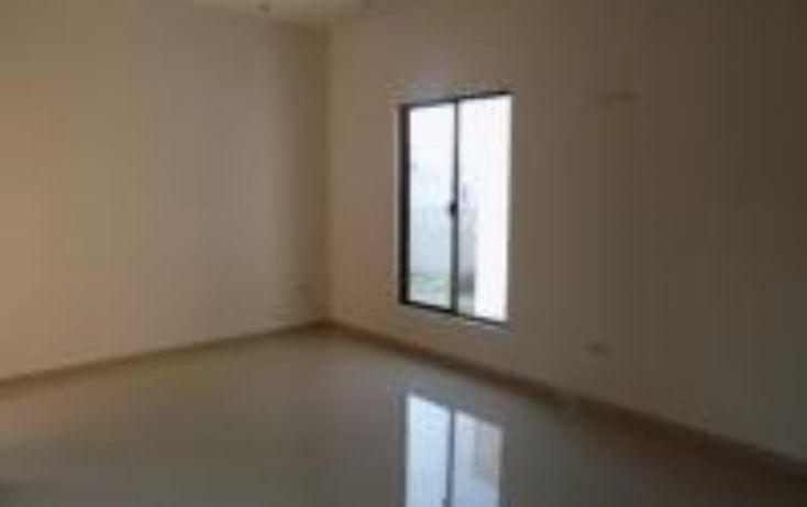 Foto de casa en venta en hacienda del carmen, cumbres elite sector la hacienda, monterrey, nuevo león, 1436845 no 10
