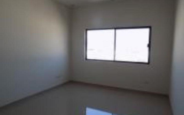 Foto de casa en venta en hacienda del carmen, cumbres elite sector la hacienda, monterrey, nuevo león, 1436845 no 11
