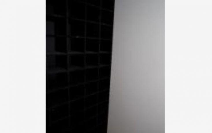 Foto de casa en venta en hacienda del carmen, cumbres elite sector la hacienda, monterrey, nuevo león, 1436845 no 13